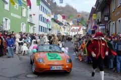 Fasnacht2005_02