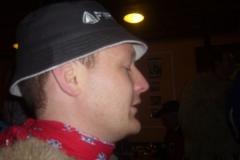 Fasnacht 2009 293